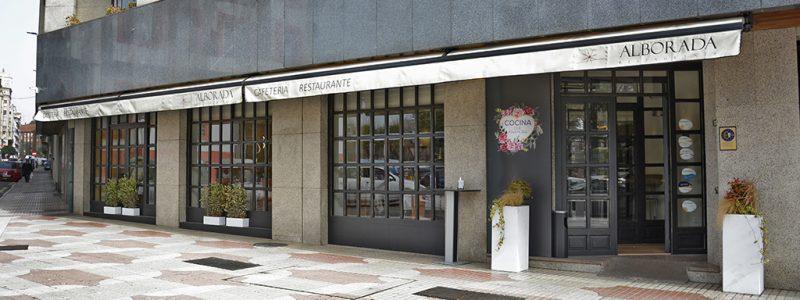 fachada-rt_DLH0662-p